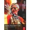 Perfact-Pro Kiadó Adobe Illustrator CS6 - Tanfolyam a könyvben