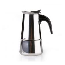 Perfect home 28012 kávéfőző