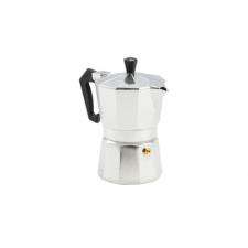 Perfect home 28404 kávéfőző