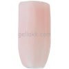 Perfect Nails Color Top Cover zselé - 4ml