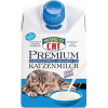 Perfecto Cat Macskatej Perfecto Cat Prémium 200ml