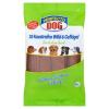 PERFECTO DOG húslapok vad és szárnyashússal kiegészítő eledel kutyák részére 200 g