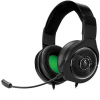 Performance Designed Products PDP Afterglow AG6 Stereo Headset - Xbox One