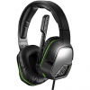 Performance Designed Products PDP Afterglow LVL3 Stereo Headset - fekete - Xbox One