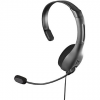 Performance Designed Products PDP LVL30 Chat Headset - Xbox One