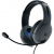 Performance Designed Products PDP LVL50 Wired Headset - szürke - PS4