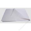 . Pergamenpótló papír, íves 60x80 cm, 10 kg (CSPP)