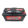 Perion autó akkumulátor akku 12v 95ah jobb+