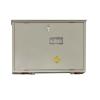Perogáz Pero Gáz T7Z előkerti szabályozó és mérőállomás (zárható)