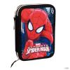 PERONA tolltartó pókember Marvel Ultimate dupla gyerek