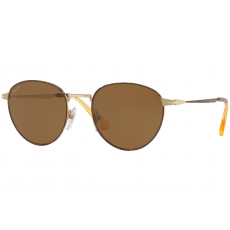 Persol PO2445S 107557 Polarized