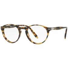 Persol PO3092V 1056 szemüvegkeret