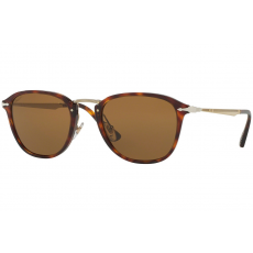 Persol PO3165S 24/57 Polarized