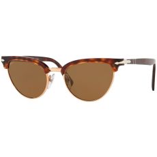 Persol PO3198S 24/57 Polarized