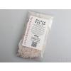 Perzsa kék só, durva - a legritkább sók egyike