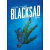 Pesti Könyv Blacksad 4.