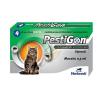 Pestigon Spot On Macska 4x
