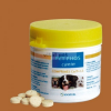 Pet-Phos vitamin Ca/P=1,3 100 db-os