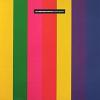 Pet Shop Boys PET SHOP BOYS - Introspective CD