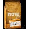 Petcurean NOW FRESH™ Grain Free Adult 2,72kg
