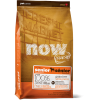 Petcurean NOW FRESH™ Grain Free Senior 2,72kg