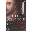 Peter Ackroyd Shakespeare