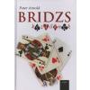 Peter Arnold BRIDZS KEZDŐKNEK