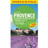 Peter Bausch Provence (Marco Polo)