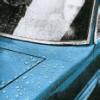 Peter Gabriel 1 (Remastered) (CD)