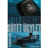 Peter Robinson SÖTÉT ÜGYLET - VILÁGSIKEREK -