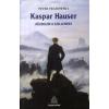 Peter Tradowsky Kaspar Hauser