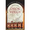 Péterfy Gergely ÖRÖK VÖLGY - PANNON MESE