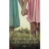 Péterfy-Novák Éva : A rózsaszín ruha