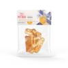 PETISCO Természetes finomság kutyáknak csirkével és sajttal 80g