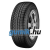 Petlas Explero Winter W671 ( 235/60 R17 106H XL )