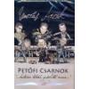 Petőfi Csarnok 2010 DVD - Ismerős arcok