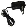 Petrainer Hálózati adapter kerítéshez - Petrainer PET803