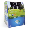 PETSAFE PetSafe Stay+Play Vezeték Nélküli Kutyakerítés