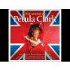 Petula Clark The Sound Of (CD)