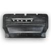 Peugeot 406 1995.10.01-1999.06.30 Alsó motorvédő lemez (diesel) (10FV)