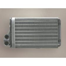 Peugeot 406 1995.10.01-1999.06.30 Fűtőradiátor (Valeo típusú) R (0ZK7) fűtőradiátor