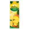 Pfanner ananásznektár ananászlé-koncentrátumból 2 l