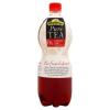 Pfanner BIO Pure tea gyümölcstea-ital erdeigyümölcs-ízesítéssel 1 l
