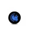 PGW Szemfestékek - UV 3,5 g Szín Paintglow: UV kék