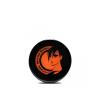 PGW Szemfestékek - UV 3,5 g Szín Paintglow: UV narancssárga
