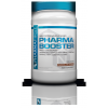 Pharma First Muscle Booster 1300 gramm