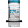Pharma First Whey Extras 2250 gramm