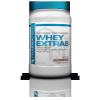 Pharma First Whey Extras 900 gramm