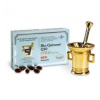 Pharma Nord Bio-Quinone Q10 Gold kapszula 60 db