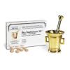 Pharma Nord Bio-Szelénium 50 + Cink Tabletta 60 db